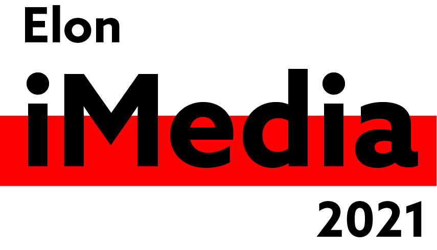 Elon iMedia 2021